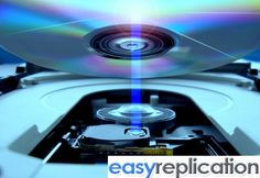 CD Replication Scotland UK - A Winning Collaborator   Refers to the process of making a duplicate of a CD the original copy, from which a copy is to be reproduced, is often called the master CD.  #ScotlandCDreplication, #QualityCDReplicationServices, #BulkCDReplicationUK  https://cdreplicationuk.wordpress.com/2016/09/06/cd-replication-scotland-uk-a-winning-collaborator/