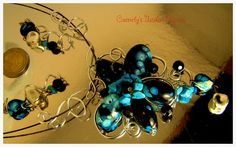 """https://flic.kr/p/rHh1K3 