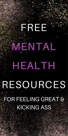 An entire resource library designed to help you upgrade your mental health, feel good and kick ass STUPID SIMPLE RECIPES MENTAL HEALTH WEEKLY PLANNER DESKTOP BACKGROUNDS MENTAL HEALTH WORKSHEETS + MORE