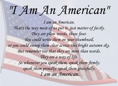 4th-of-july-poems-2014-poems-on-fourth-of-july-2