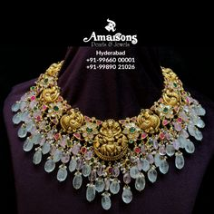 🔥😍 Temple Gold Necklace Embedded with Emerald and Pink Sapphire from @amarsonsjewellery ⠀⠀.⠀⠀⠀⠀⠀⠀⠀⠀⠀⠀⠀⠀⠀ Comment below 👇 to know price⠀⠀⠀⠀⠀⠀⠀⠀⠀⠀⠀⠀⠀⠀⠀⠀⠀⠀⠀⠀⠀⠀⠀.⠀⠀⠀⠀⠀⠀⠀⠀⠀⠀⠀⠀⠀⠀⠀ Follow 👉: @amarsonsjewellery⠀⠀⠀⠀⠀⠀⠀⠀⠀⠀⠀⠀⠀⠀⠀⠀⠀⠀⠀⠀⠀⠀⠀⠀⠀⠀⠀⠀⠀⠀⠀⠀⠀⠀⠀⠀⠀⠀⠀⠀⠀⠀⠀⠀⠀⠀⠀⠀⠀⠀⠀⠀⠀⠀⠀⠀⠀⠀⠀⠀⠀⠀⠀⠀⠀⠀⠀⠀⠀⠀⠀⠀⠀⠀⠀⠀ For More Info DM @amarsonsjewellery OR 📲Whatsapp on : +91-9966000001 +91-8008899866.⠀⠀⠀⠀⠀⠀⠀⠀⠀⠀⠀⠀⠀⠀⠀.⠀⠀⠀⠀⠀⠀⠀⠀⠀⠀⠀⠀⠀⠀⠀⠀⠀⠀⠀⠀⠀⠀⠀⠀⠀⠀ ✈️ Door step Delivery Available Across the World ⠀⠀⠀⠀⠀⠀⠀⠀⠀⠀⠀⠀⠀⠀⠀⠀⠀⠀⠀⠀⠀⠀⠀⠀⠀⠀… Gold Temple Jewellery, Pink Sapphire, Emerald, Gold Necklace, Delivery, Jewels, Photo And Video, Beautiful, Instagram