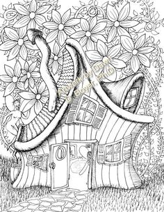 Adult Coloring Pages Mandala Printable. 30 Adult Coloring Pages Mandala Printable. Mandala Printable Adult Coloring Page From Favoreads People Coloring Pages, House Colouring Pages, Fairy Coloring Pages, Printable Adult Coloring Pages, Mandala Coloring Pages, Animal Coloring Pages, Free Coloring Pages, Coloring Books, Kids Coloring
