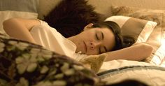 """By now, you vaguely understand the importance of """"beauty sleep,"""" but it goes far beyond the Old Wives' Tale idiom you heard growing up. Sleep is actually nature's most effective makeover treatment — rebooting your beauty as much as your brain. And to make the most of your coveted beauty sleep, you"""