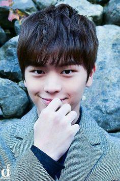 Sungjae Sungjae Btob, Im Hyunsik, Lee Minhyuk, Yongin, Kim Sohyun, Fandom, Kdrama Actors, Seong, Favorite Person