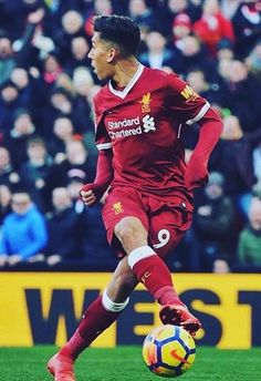 Increasing Your Speed During Soccer Training Liverpool Tv, Liverpool Poster, Salah Liverpool, Liverpool Players, Liverpool Football Club, Liverpool Tattoo, This Is Anfield, You'll Never Walk Alone, Best Football Team
