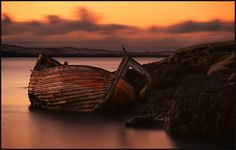 [ ... the long rest ] by RaymondHoffmann on 500px