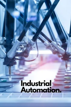 I write a lot about industrial automation on my blog. It's facinating how big data, artifical intelligence and the internet of things (IoT) shift the way plants are being engineered and maintained. Use Case, Big Data, Engineering, About Me Blog, Industrial, Internet, Plants, Industrial Music, Flora