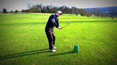 How To Play Golf : Improving Your Golf Swing – Stop Slicing the Golf Ball   Sports Videos & News Watch free Online,Boxing, Motorsports, Extreme Sports, Football,Baseball,Basketball,College,Soccer,Hockey,Tennis, Golf