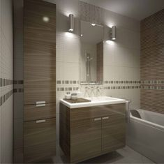 Today we are showcasing a collection of 21 unique modern bathroom shower design ideas. Cheap Bathrooms, Ensuite Bathrooms, Bathroom Renovations, Small Bathrooms, Contemporary Bathroom Lighting, Modern Bathroom Design, Bathroom Designs, Bathroom Ideas, Bathroom Vanity Cabinets