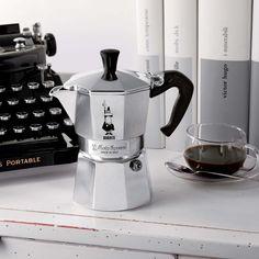 Café!!!!