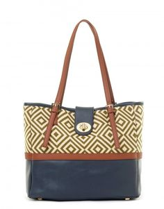 Carlyn Smith Creations Store - Yemassee Trail Turn-Key Classic Tote, $165.00 (http://www.carlynsmithcreations.com/products/yemassee-trail-turn-key-classic-tote.html)