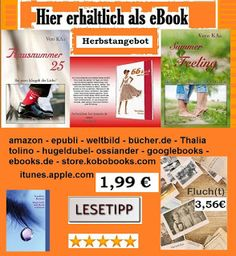 buecherlaedle -Vero KAa: Herbstzeit.. Lesezeit...  ein kuscheliges Plätzche...