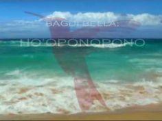 Bagdi Bella: HOOPONOPONO