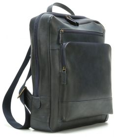 Jost Ranger 15'' Laptop-Rucksack 2446-006
