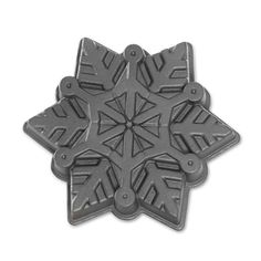 Nordic+Ware+Snowflake+Bakeform,+Nordic+Ware