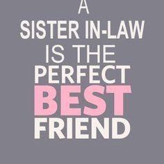 Needy Sister In Law
