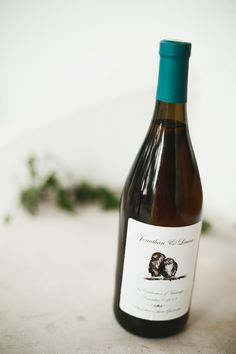 Louisiana Plantations, Homemade Wine, Stonehenge, Our Wedding, Bride, Bottle, Artwork, Blog