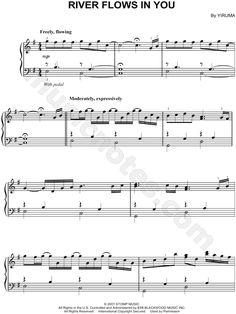Easy piano songs minka or russian dance in 3 keys 3 for Piano dance music 90 s
