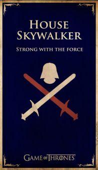skywalker_by_lokiable-d4yw4m6_mini