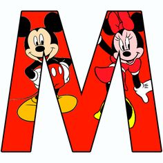 disney characaters clipart names | ... disney character alphabet http www travelingnuts com clipart disney
