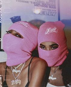Shared by 𝐤𝐲𝐥𝐚 ⏳. Find images and videos about girl, pink and grunge on We Heart It - the app to get lost in what you love. Girl Gang Aesthetic, Badass Aesthetic, Black Girl Aesthetic, Purple Aesthetic, Aesthetic Vintage, Iphone Wallpaper Tumblr Aesthetic, Aesthetic Pastel Wallpaper, Aesthetic Wallpapers, Bad Girl Wallpaper