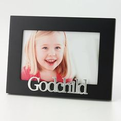Malden frames at Kohl's - Shop the selection of picture frames, including these Malden Godchild 4 x 6 Frame, at Kohl's. Godparent Gifts, Godchild, Diy Gifts, Best Gifts, Godfather Gifts, Daughter Of God, Communion, Christening, Fathers Day