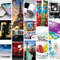 Is possible to get daily anything you want Free? The answer is YES! Dr. Free Stuff search the best free deals online for YOU... ....you will find amazing free stuff ready to be yours! #free #freestuff #drfreestuff #usa #canada #uk #australia #starbucks #apple #giftcard #mcdonalds #iphone #applewatch #samples #sony #samsung #trips #cars #love #followme #win #burgerking #food #happy #amazon #britishairways