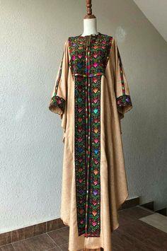 Islamic Fashion, Muslim Fashion, Ethnic Fashion, Modest Fashion, Boho Fashion, Fashion Outfits, Batik Fashion, Abaya Fashion, Afghan Dresses