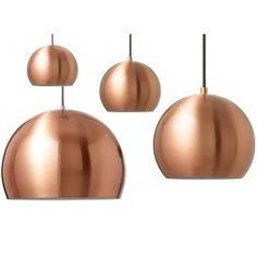 Nielsen Light New York Beton Pendel Living Spaces, New York, Indoor, Ceiling Lights, Nice, Lighting, Retro, Home Decor, Kitchen