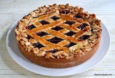 Apple Pie, Desserts, Food, Pie, Kuchen, Kids, Tailgate Desserts, Deserts, Essen