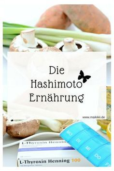 The ideal Hashimoto diet: - Avoid inflammation-promoting foods . The ideal Hashimoto diet: Tomato Nutrition, Diet And Nutrition, Fruit Smoothies, Smoothie Recipes, Hormone Diet, Anti Inflammatory Recipes, Easy Diets, Eating Plans, Different Recipes