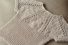 Knit Dreams from MitiMota - k-ni-t: