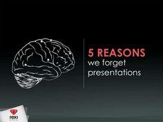 Why Your Audience Gets Content Amnesia: Dr. Carmen Simon Explains