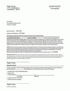Payment Agreement Letter  A Sample Payment Arrangement Letter Is