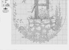 PLANETA PONTO CRUZ 2: Poço