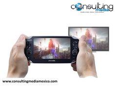 """LA MEJOR AGENCIA DIGITAL. Sony trabaja en una aplicación Remote Play para que podamos jugar PS4 en PC y Mac. Aunque el Remote Play"""" es algo que ya existe en la consola japonesa, hasta ahora sólo funciona con PS Vita o con algún dispositivo móvil de la casa. El monitor de una computadora portátil o no, parece un lugar más aprovechable para jugar. #miguelbaigts"""