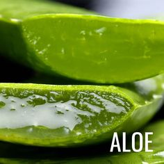 How to Remove Dark Patches and Spots From Your Face - Bellatory Gel Aloe, Aloe Vera Gel, Curry Leaf Plant, Ayurvedic Plants, Blog Bio, Cheveux Ternes, Get Thicker Hair, Dark Spots On Face, Brown Spots