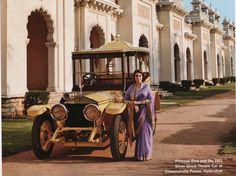 Maharani Gayatri Devi ♡ ❊ ** Have a Nice Day! ** ❊ ✿⊱╮❤✿❤ ♫ ♥ ღ☮k☮ღ ❤ ~☀ღ‿ ❀♥ ~ Sat 02nd May 2015 ~ ❤♡༻
