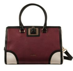 Furla #Handbags India http://www.findable.in/furla