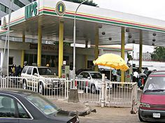 NNPC moves to end fuel scarcity releases 228 trucks to Abuja environs   As part of efforts to end the present fuel scarcity NNPC says it has released 228 truckloads of petroleum products to various locations in Abuja and its environs. According to a statement signed and released by Isreal Edjeren the spokesperson of the Pipelines and Products Marketing Company PPMC the marketing and distribution subsidiary of the corporation 52 trucks have been dispatched to Abuja while stations around…