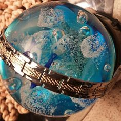 Selling this New Stainless Steel Bracelet in my Poshmark closet! My username is: dlauren1977. #shopmycloset #poshmark #fashion #shopping #style #forsale #Jewelry