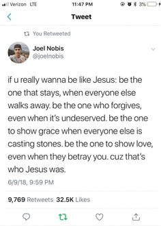 So hard to do. Thank you Jesus for your Grace. Thank you Lord. Bible Verses Quotes, Jesus Quotes, Faith Quotes, True Quotes, Bible Scriptures, Quotes About God, Quotes To Live By, Quotes About Forgiveness, Cool Words