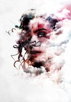 Briljante kunst gemaakt door Emi Haze - Plazilla.com
