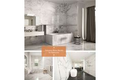 The Luxurious Statuario marble is a very exclusive white marble from Italy that is currently used on several high-standard and exclusive projects One of the all-time classic marble, Luxurious Statuario is a highly dramatic white and grey marble. With vivid and artistic veining, Luxurious Statuario is bound to be the focal point of any design interior it occupies. Whether for backsplashes, feature walls, cladding, bathroom vanities, or flooring, Statuario Marble, Italian Marble, White Marble, Cladding, Backsplash, Vanity, Feature Walls, Flooring, Bathroom Vanities