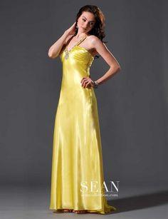 Sean 90055 at Prom Dress Shop