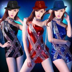 Pole Dancing Clothes, Dance Clothing, Pole Dance Wear, Jazz Dance, Hip Hop, Clothing Packaging, Modern Dance, Nightclub, Ds