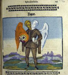 Splendor Solis http://sites.udel.edu/spec/files/2012/08/DSC_0009.jpg