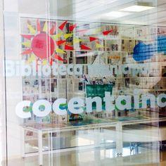 Cocentaina / Alacant