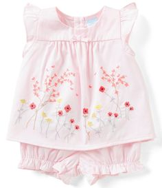 8bd33cf547f9 15 Best Edgehill baby collection images