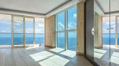 Apartamento mais caro do mundo está à venda no Mónaco por 365 milhões - Imobiliário - Jornal de Negócios